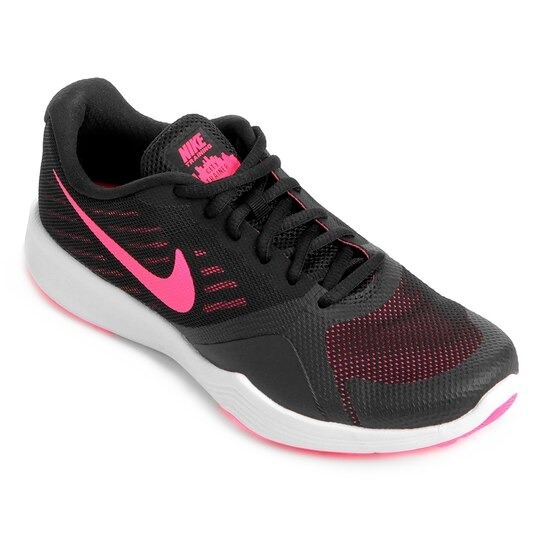 Tênis Nike City Trainer