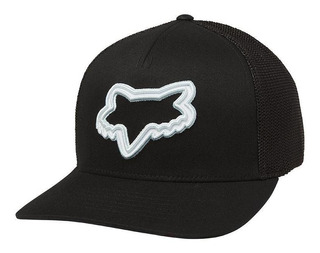 Gorra Fox Paced Flexfit