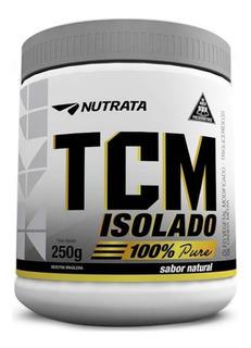 Tcm Nutrata Isolado - 250g -