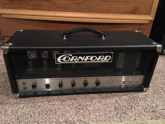 Cornford Rk100