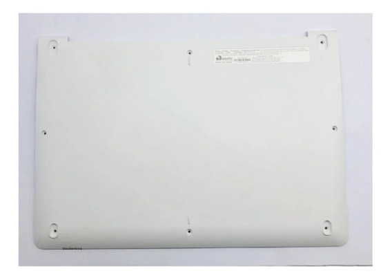 Carcaça Base Inferior Notebook LG 14u360 Original