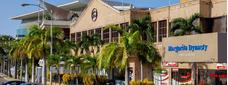 Dynasty Resort Margarita Diciembre 2017 Ultima Semana