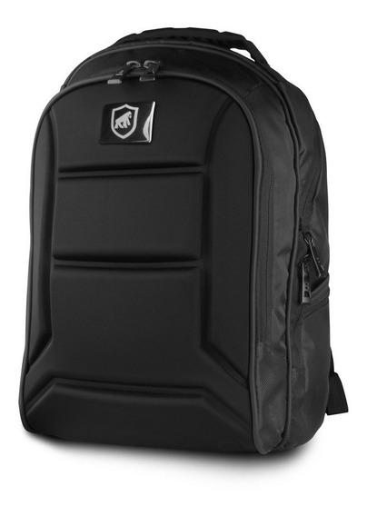 Mochila Guardian Para Notebook Dell Asus Macbook - Gorila