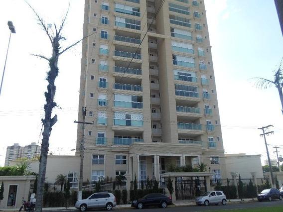 Apartamento - Ap00505 - 4444496