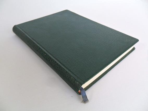 Livro Manuais Técnicos Lep Mecânica Por Hugo Sterman 1960