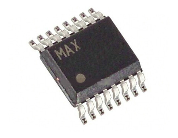 Max9926uaee+ Max9926uaee Max9926uaeev Max9926