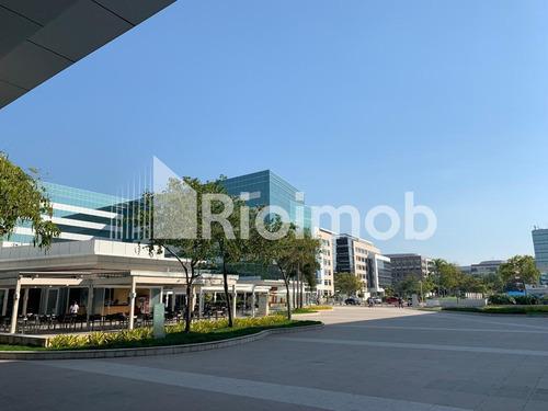 Imagem 1 de 16 de Lojas Comerciais  Venda - Ref: 4583