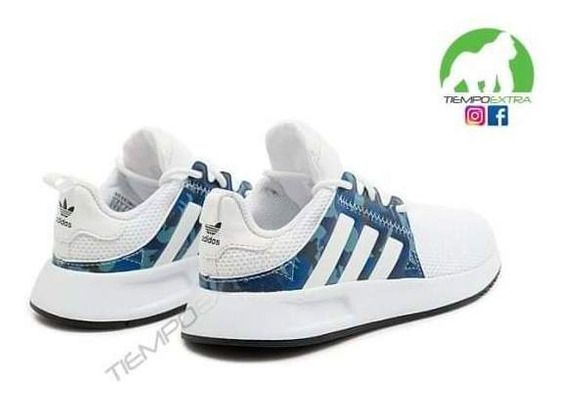 adidas Forty