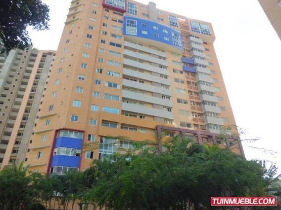 Apartamento Venta Codflex 19-18350 Marianela Marquez