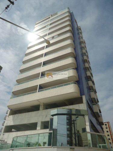 Imagem 1 de 30 de Apartamento 3 Dormitórios Em Praia Grande Aviação A Venda - V3169