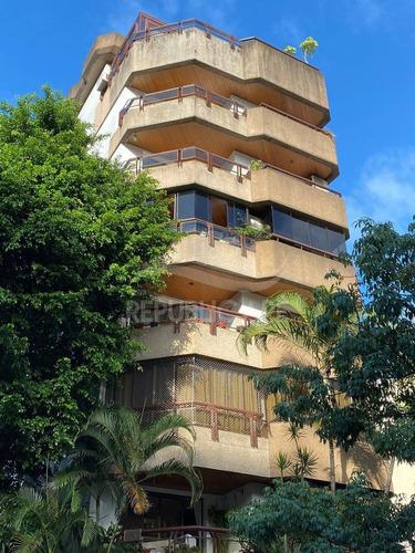 Apartamento - Floresta - Ref: 387325 - V-rp10385