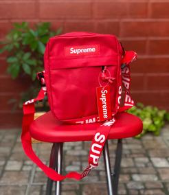 Bolso Supreme