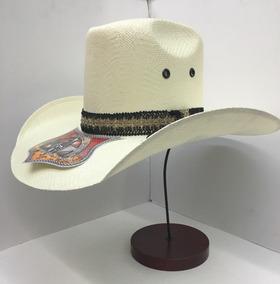 664df816a6 Sombrero Tombstone Pro Bull - Otros de Hombre en Mercado Libre México