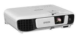Video Proyector Epson X41+