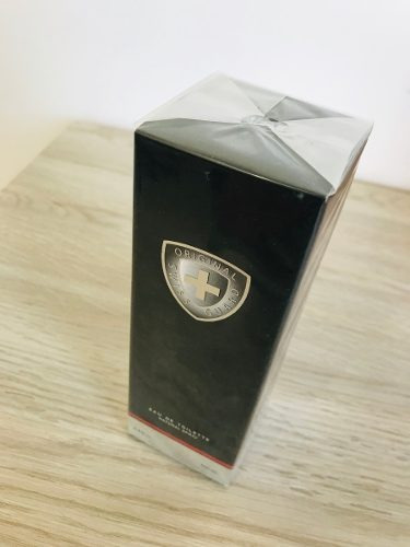 Perfume Importado Swiss Guard Masculino 100ml Edt - Original