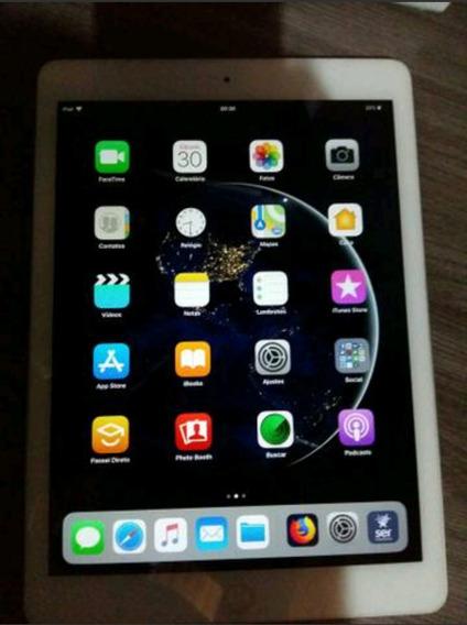 iPad Air 32g Wi-fi
