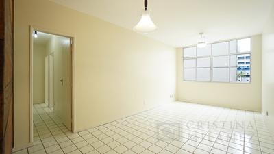 Apartamento 3 Quartos - Santa Lucia - Ref: 1293 - L-1293