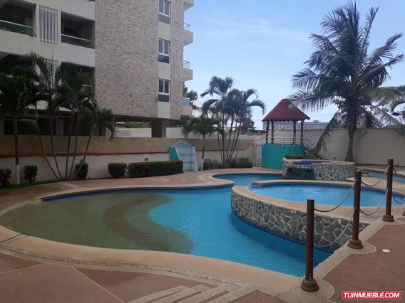 Apartamentos En Venta Puerto Encantado Cayo Herradura