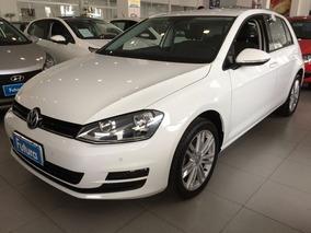 Volkswagen Golf Comfortline 1.6 Msi