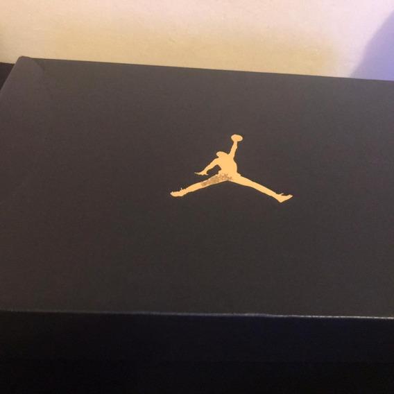 Nike Air Jordan 1 Mid 44br