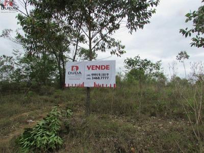 Terreno No Bairro Bela Vista Em Urussanga Sc - 2228894