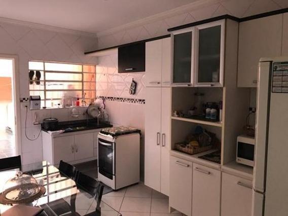Sobrado Para Venda Em São Paulo, Rio Pequeno, 4 Dormitórios, 1 Suíte, 2 Banheiros, 2 Vagas - 8020_2-778262