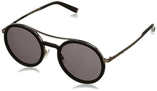 comprar online 82736 bccf7 Max Mara Gafas De Sol Redondas Mm Oblo 'para Mujer,...