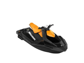 Sea Doo Spark 2up 900 2018- Motomarine