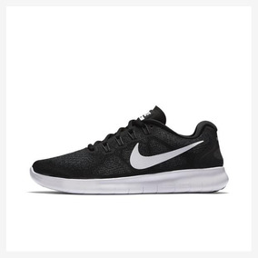 Tênis Nike Free Rn 2017 Feminino