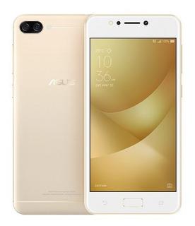 Zenfone Max M1 32gb Dual Chip Android 7 Tela 5.2 Qualcomm S