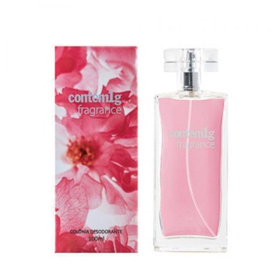 Perfume Contém1g