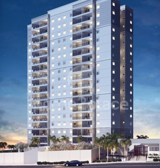 Apartamento - Sacoma - Ref: 8916 - V-8916
