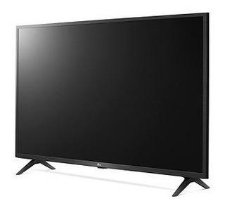 Televisor Marca Lg 49 4k Uhd Smart Tv