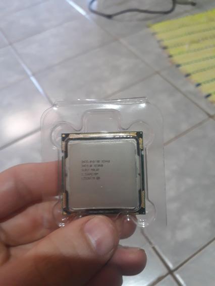 X3440 Cpu Lga 1156 2.53ghz
