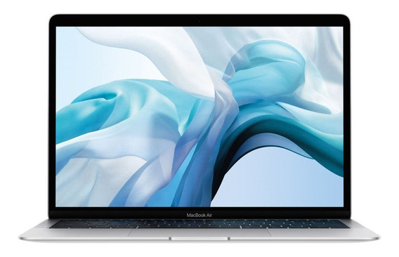 Macbook Air De 13 Polegadas De 128 Gb