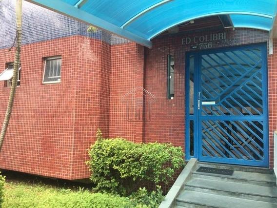 Apartamento Em Condomínio Padrão Para Venda No Bairro Santa Maria - 10753agosto2020