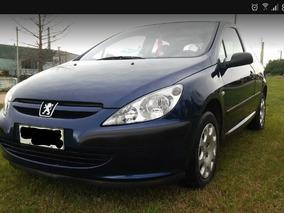 Peugeot 307 307 Full 40 Mil Km