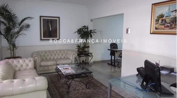 Indianópolis - Casa Comercial - Venda Ou Locação - Infraestrutura Nova - Excelente Estado De Conservação. - Ca00173