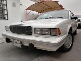 Chevrolet Century Limited