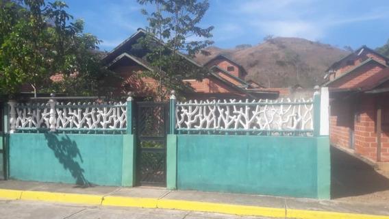Casa En Venta En Villas Capseoj - Jdf
