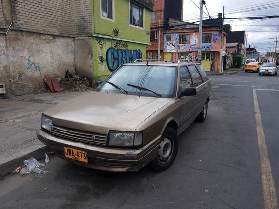 Renault R 21 Nevada 1996