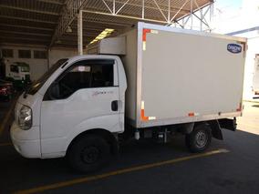 Hyundai Hr Bongo Refrigerado