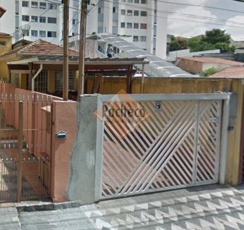 Casa Térrea Na Penha De França, 150 M², 01 Dormitório, 02 Vagas, R$ 449.000,00 - 2592
