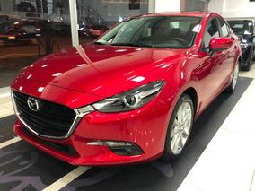 Mazda 3 Sedán Grand Touring 2019 - K30