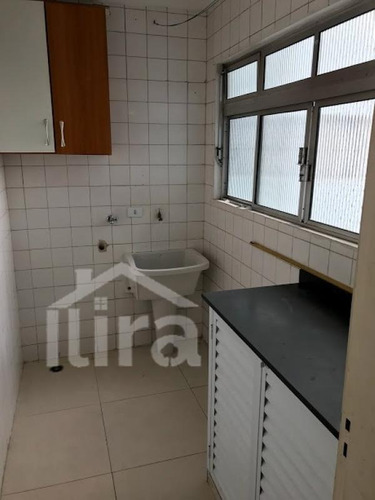 Imagem 1 de 1 de Ref.: 939 - Apartamento Em Osasco Para Venda - V939