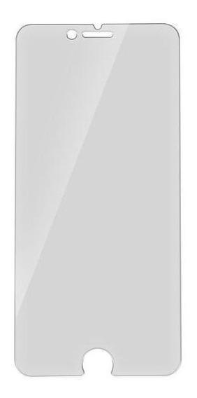 Película Transparente De Vidro Premium Para iPhone 7/8