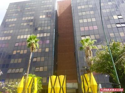Cc Oficinas En Alquiler 19-6600 Carlos Chavez 04120112739