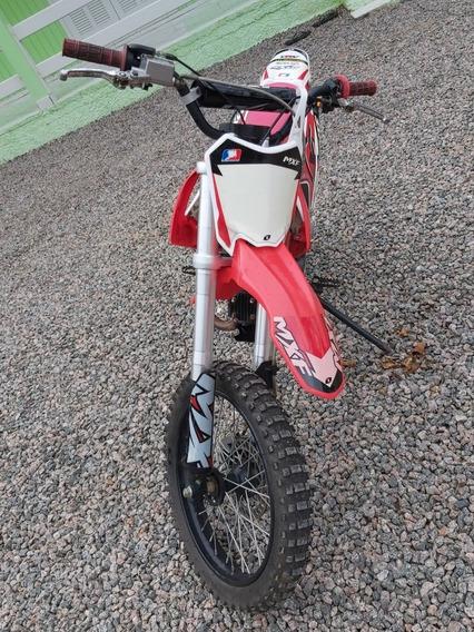 Mxf Mini Moto
