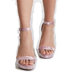 b9cf40da Forever 21 - Zapatos de Mujer en Mercado Libre Argentina