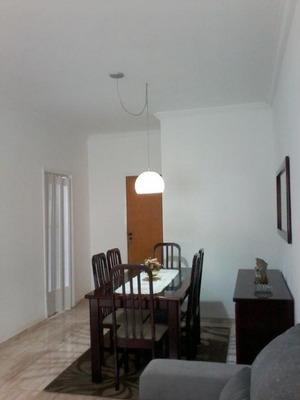 Apartamento Com 2 Dormitórios Para Alugar, 73 M² Por R$ 1.500/mês - Santa Maria - São Caetano Do Sul/sp - Ap3150